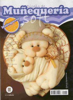 Muñequeria Soft Nº5 - Nena Coqueta - Веб-альбомы Picasa
