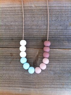 Polymer Clay Jewelry, Jewelry Making, Australia, Jewellery, How To Make, Handmade, Jewels, Hand Made, Jewelry Shop