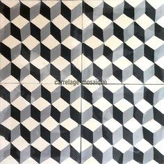 72 best carreaux ciment images on Pinterest