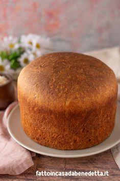 Savoury Baking, Savoury Cake, Mandarin Cake, Easter Lunch, No Bake Cookies, Easter Recipes, Food Plating, Italian Recipes, Deserts