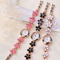 Fancy Watches, Elegant Watches, Beautiful Watches, Gold Watches, Nixon Watches, Quartz Watches, Luxury Watches, Vintage Watches, Jewelry Watches