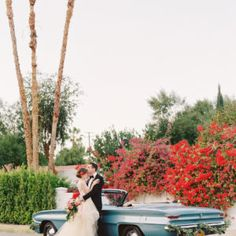 Our Wedding! I Got Married, Palm Springs, Our Wedding, Wedding Photography, Studio, Wedding Dresses, Hate, Couture, Bride Dresses