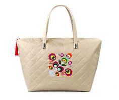 #collection #bag #fashion #folk #polishbrand @Farbotka #handmade