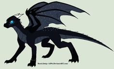 { Juliet + Female + Dawn Dragon + Princess + Sister to Night + Kind + Sweet + Shy+ Adventurous + Funny + Stolen by Draco + Pretty blue eyes + Can read minds + Daughter of Bellatrix + Me } Wings Of Fire Dragons, Cool Dragons, Old Warrior, Fire Drawing, Dragon Armor, Fire Fans, Dragon Princess, Dragon's Lair, Pretty Blue Eyes