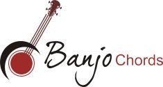 more banjo chords
