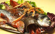 Cala Junco Restaurant - Porto San Paolo (OT), Sardinia  http://www.hotelsinsardinia.org/gastronomy/restaurants/biological/