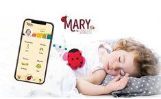 Fieber bei Babys und Kindern & Fieber messen ohne Thermometer mit intelligenten und austauschbaren (abnehmbaren) Applikationen auf Kinderkleidung zur Überwachung von Fieber, Atmung und Bewegung von Babys oder Kindern. Baby Overall, Thermometer, Baby Kind, Iphone, Collection, Cat Eyes, Appliques