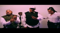 FULTON COUNTY GROUP (NO MORE PAIN) Featuring Dennis Taylor Video Dennis Taylor, Soul Songs, Fulton County, Bad Relationship, Captain Hat, Hip Hop, Group, Youtube, Women