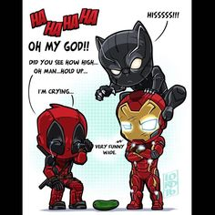 """Cucumbers"" Lol…if you haven't seen the ""cats scared of cucumbers"" videos on YouTube, check them out!! @vancityreynolds @robertdowneyjr @captainamericacivilwar @deadpoolmovie #captainamericacivilwar #deadpool #blackpanther #ironman #ryanreynolds #robertdowneyjr #chadwickboseman #lordmesaart #mangastudioex5"