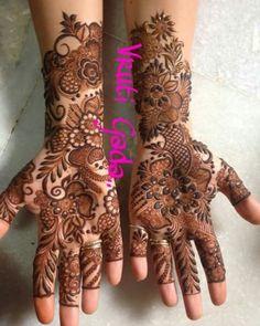 Wedding Henna Designs, Peacock Mehndi Designs, Khafif Mehndi Design, Indian Henna Designs, Latest Bridal Mehndi Designs, Mehndi Designs Book, Mehndi Designs 2018, Modern Mehndi Designs, Mehndi Designs For Girls