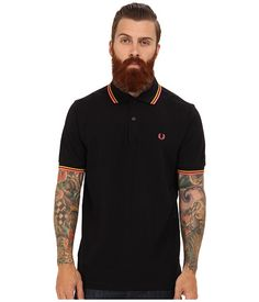 e5dfa22e 28 Best Clothes images in 2019 | Polo shirts, Fred perry polo, Ice pops