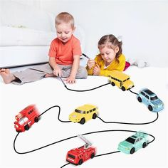 Enlighten Pen Draw Toy Railroad Inductive Trains Childrens RC Train Tank Toy Car Draw Lines Induction Rail Track Car Kids Australia 2020 From Zhishidians, AU AU $45.43   DHgate Australia