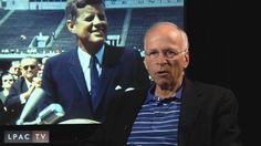 JFK vs Empire, Inter