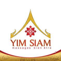 YIM SIAM MASSAGES