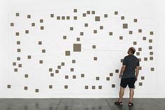 04-Jean-Benoit-Lallemant,-Birth-of-a-Nation,-Al-Qaeda-Islamic-Maghreb-Organizational-Wall-Chart-v1.3,-3mx5m,-raw-canvas,-medium-density-fibreboard,-2014