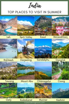 Fun Places To Go, Beautiful Places To Travel, Best Places To Travel, Amazing Places To Visit, Amazing Places In India, Amazing India, Travel Tours, Travel And Tourism, Asia Travel