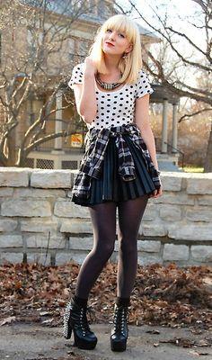 皮裙  http://www.wretch.cc/blog/instreets/601582#