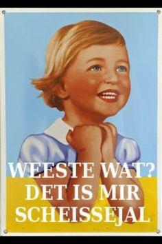 Berliner Schnauze Jokes Pics, Jokes Quotes, Life Quotes, Berlin Quotes, Disrespect Quotes, Daily Jokes, Poetic Words, Just Smile, Photo Quotes