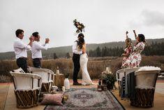 Colorado Styled Wedding-02 WEB-0057.jpg