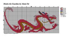 Mushu the Guardian_bl&symbols.pdf