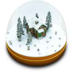 Google Image Result for http://airportsmadesimple.files.wordpress.com/2012/03/xmas-snow-globe-icon.png