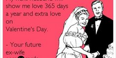 Valentines Day Ecards Funny