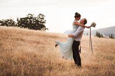 #wedding #myweddingday #couplesshot