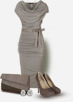 LOLO Moda: Fashionable women dresses