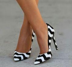 Silvestre Lujo Rhinestone Arco Bola Hechizo de luz Punto Plano Tienda Zapatos Mujer, 35