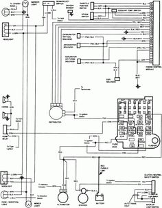 10 Great 73-87 Chevy Truck Wiring Diagrams images   Chevrolet trucks on 1978 chevy blazer headlights, 1979 chevy blazer wiring diagram, 1977 chevy blazer wiring diagram, 1978 chevy blazer accessories, 1984 chevy blazer wiring diagram, 1978 chevy starter wiring, 1976 chevy blazer wiring diagram, chevy pickup wiring diagram, 1986 chevy blazer wiring diagram, 1972 chevy blazer wiring diagram, 1990 chevy blazer wiring diagram, 2000 chevy blazer wiring diagram, 1982 chevy blazer wiring diagram, 1978 chevy blazer fuel tank, 1975 chevy blazer wiring diagram,
