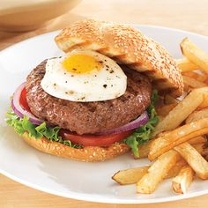 Egged On - The Pampered Chef® Www.pamperedchef.biz/soprano