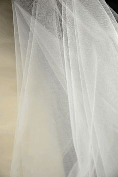 Tulle Bridal  Illusion Ivory  108 in. wide 50  yards $49.50/ $.99 yard