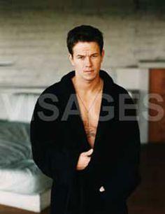 Mark Wahlberg Young, Masonic Signs, Proverbs 6, Freemason, Illuminati, His Eyes, Actors & Actresses, Sexy Men, Two By Two