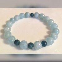 Spirituality, Bracelets, Jewelry, Bangle Bracelets, Jewlery, Jewerly, Schmuck, Spiritual, Jewels
