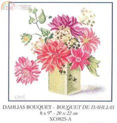 DMC XC0825 Bouquet de dalias.jpg