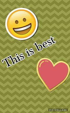 #best
