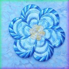 http://digidoodlez.com/product/sallys-garden-party-mug-rugs/