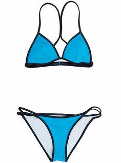 Magasinez dès maintenant les nouveaux maillots Victoria's Secret// L'heure est venue de mettre la main sur les maillots les plus hot!