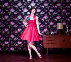 www.frockshop.co   red dress Frocks, Formal Dresses, Red, Salsa, Models, Style, Fashion, Dresses For Formal, Templates