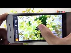 iOcean M6752, Elephone P7000, Gionee Elife E7 review from 1949deal - http://hexamob.com/review/iocean-m6752-elephone-p7000-gionee-elife-e7-review-from-1949deal/