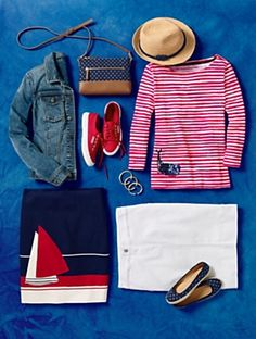 Talbots - The Classic Denim Jacket - Cunningham Wash | | Misses Discover your new look at Talbots. Shop our The Classic Denim Jacket - Cunningham Wash for stylish clothing and accessories with a modern twist at Talbots