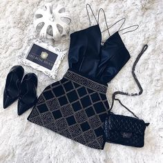 66 Trendy Party Outfit Night Club Going Out Heels Night Outfits, Classy Outfits, Trendy Outfits, Summer Outfits, Cute Outfits, Fashion Outfits, Womens Fashion, Style Fashion, Outfit Night