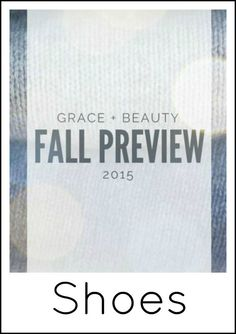 fall-preview-shoes 1