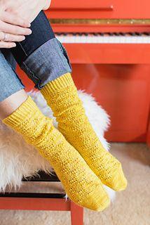 Prismatic_socks_web_4_small2