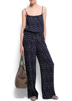 Jumpsuit Diy Fashion, Womens Fashion, Jumpsuit Outfit, Playsuits, Simple Outfits, Jumpsuits For Women, Jumper, Simple Clothing, Auntie