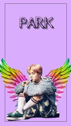 Park Jimin, BTS