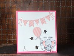MCT 44th Edition Release Blog Hop