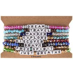 Rave Bracelets, Letter Bead Bracelets, Pony Bead Bracelets, Diy Beaded Bracelets, Letter Beads, Bracelet Crafts, Beaded Jewelry, Word Bracelets, Friendship Bracelets
