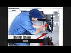 Here at Handyman Hub, Inc., we strive to provide professional and affordable handyman assistance in Boulder for home improvement projects.:- http://bit.ly/2kyGBHO #Handyman_Services_Denver