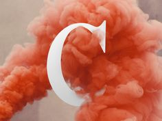 C by Chase Turberville